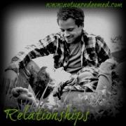 relationships 1
