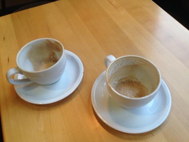 coffe cupsJPG