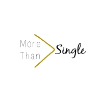 More Than Single