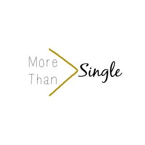 More Than Single 2