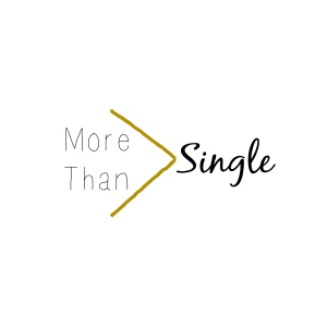 More Than Single 2